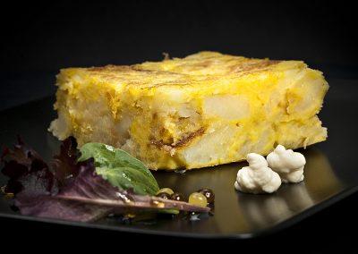 maricastana-chef-a-domicilio-50