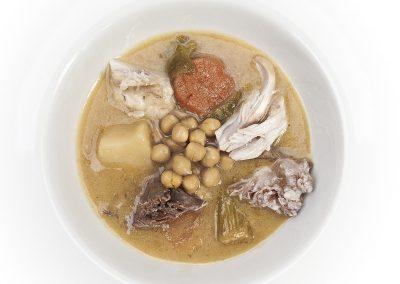 maricastana-chef-a-domicilio-48